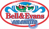 bell-and-evans-badge
